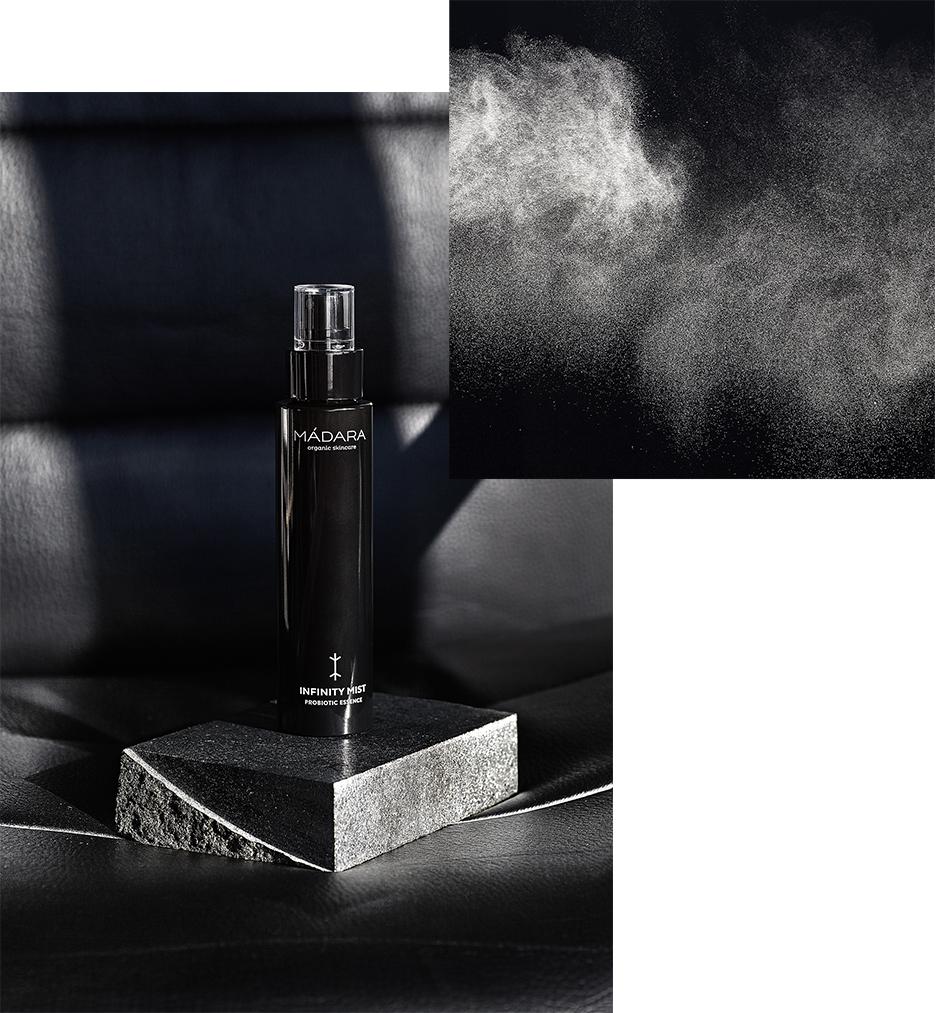Infinity Mist MADARA Cosmetics