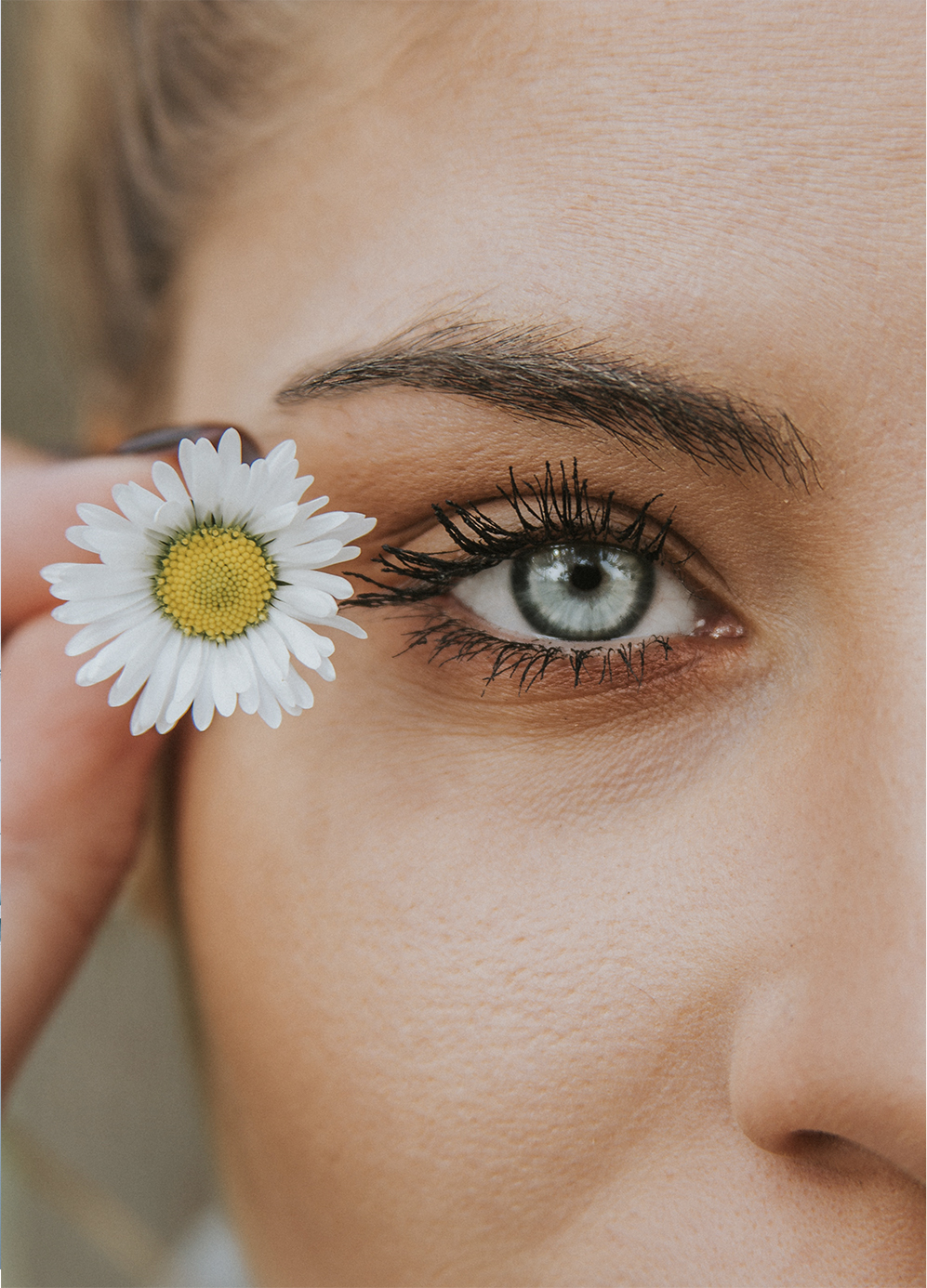 EYE CREAM: DITCH IT OR STICK WITH IT?