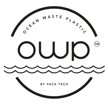 Ocean Waste Plastic - MADARA partnership