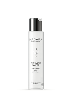 MADARA Face Cleanser