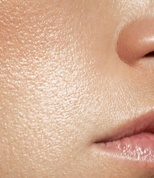 MADARA Face Cleanser