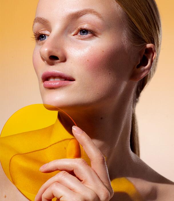 Brow Lash Booster - MADARA Cosmetics