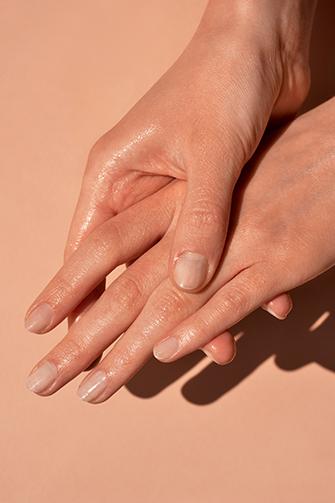 Hyaluronic Moisture Boost Madara Cosmetics
