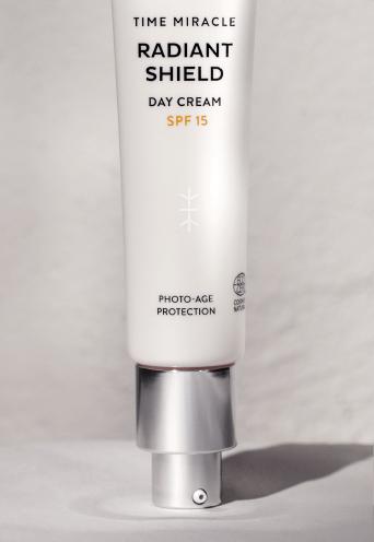 madara organic skin care