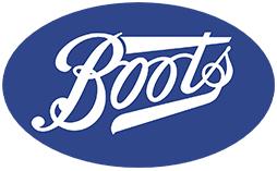 BOOTS - MADARA Cosmetics