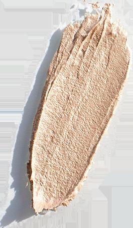 madara cosmetics frots