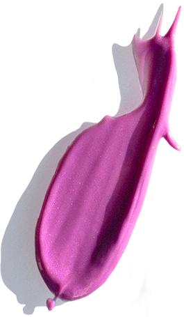 madara cosmetics liliac euphoria