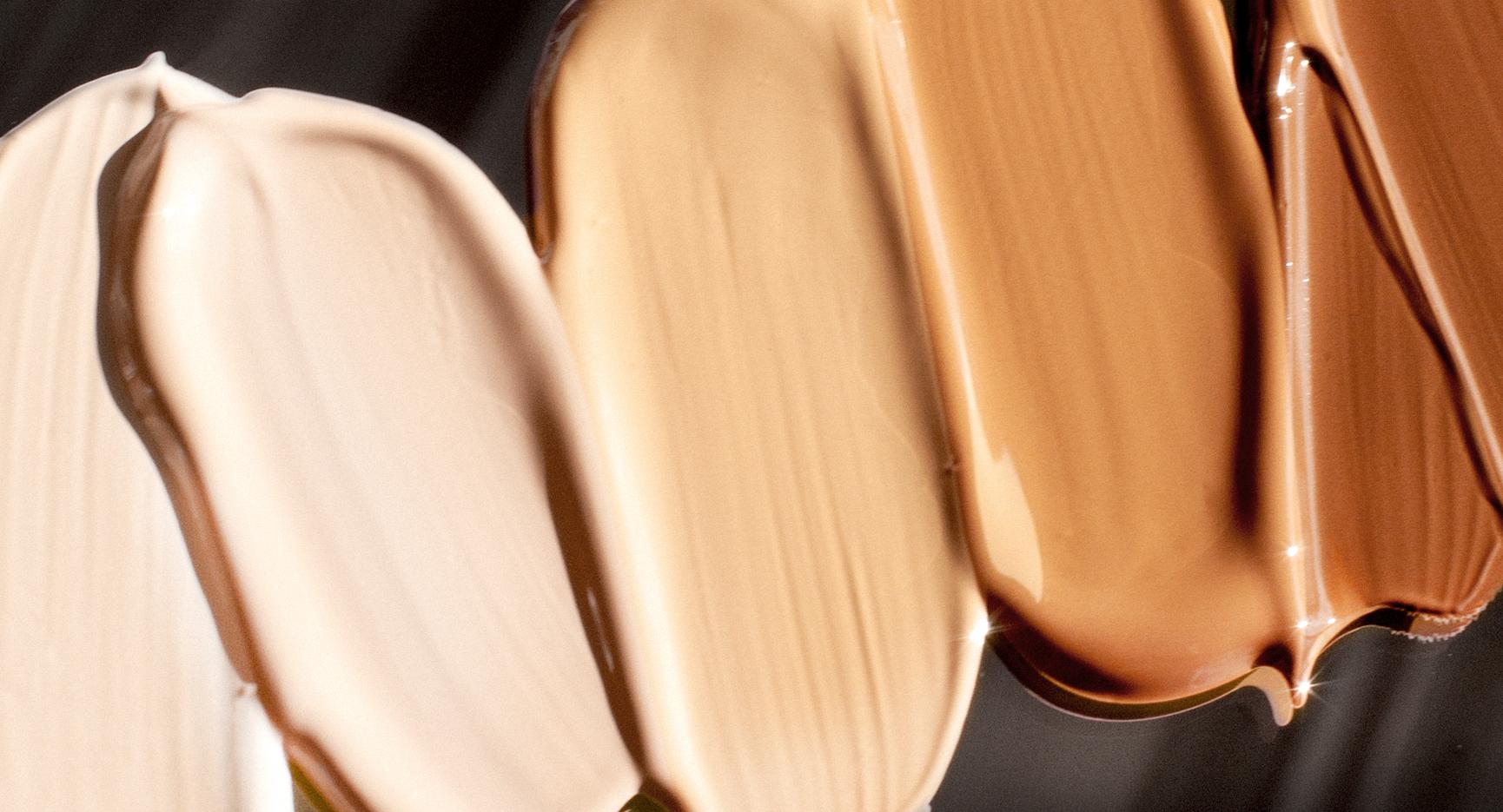 madara cosmetics formula