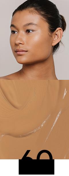 MADARA Cosmetics - Olive 60