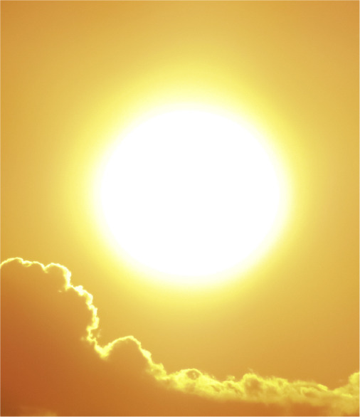 madara sun protection