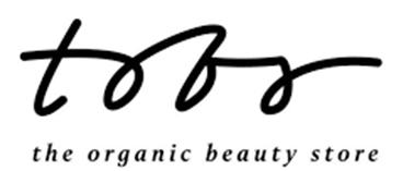 TOBS - MADARA Cosmetics