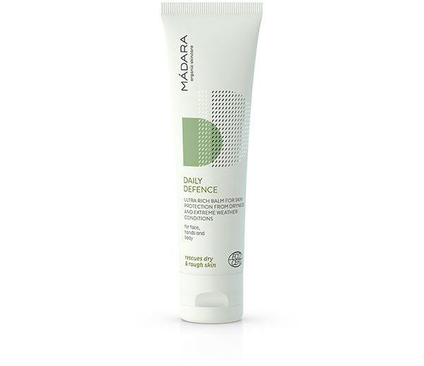 Madara Daily Defence Cream