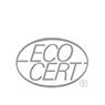 эко-сертификат