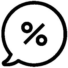 MADARA Organic