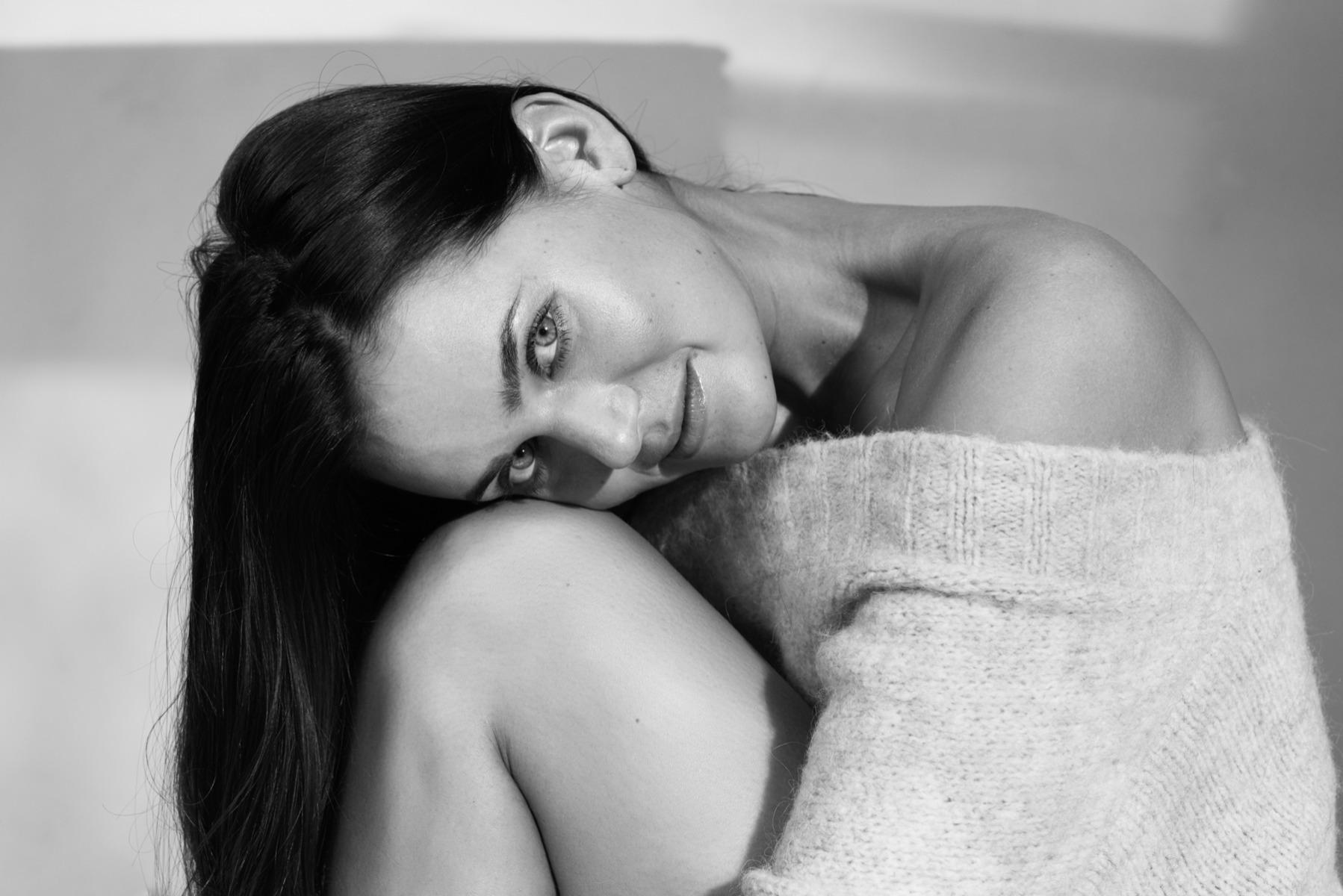 Johanna Puhakka MADARA Cosmetics