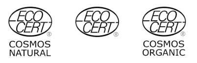 MADARA Cosmetics ECO CERT